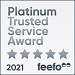 Platinum Trusted Service